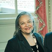 Carolyn Oakley