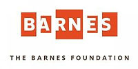 BarnesFoundation_Logo.jpg