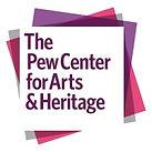 PewArtsHeritage_Logo.jpg