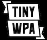 TinyWPALogo.png