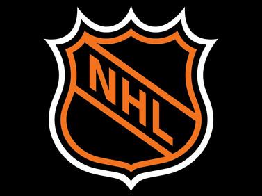 NHL_Logo2.jpg