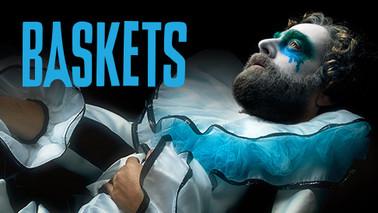 Baskets-FX.jpg