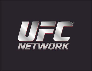 UFCN-LOGO-OFICIAL.jpg