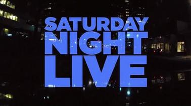 Saturday_Night_Live_(Season_38_Titlecard