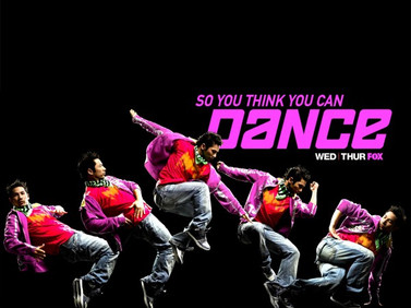 So-You-Think-You-Can-Dance-25-Wallpaper-