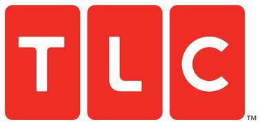 Tlc_logo_discovery.jpg