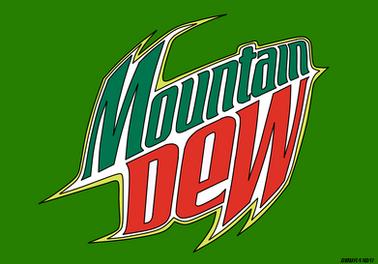 Mountain_Dew_by_gouranga1.png