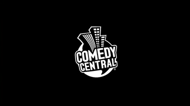 Comedy+Central.png