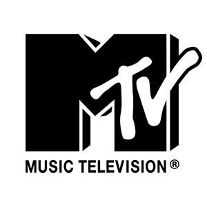 mtv_logo_300x300_black1.jpg