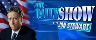 The+Daily+Show+Logo.jpeg