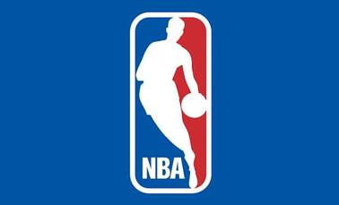 nba-logo-design.jpg