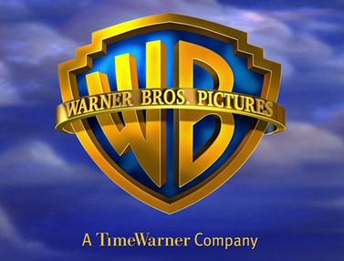 warner_bros_logo_by_warnerbrosplz-d4jcox