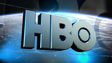 hbo_logo-1280.jpg
