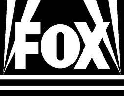 Fox+logo.jpg