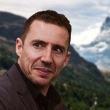 Roberto_Profil.jpg