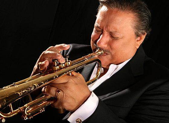 30 Απριλίου: Σήμερα γιορτάζει η jazz!