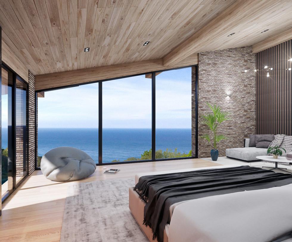 4 B38 Dormitorio P+1 2400x1200px.jpg