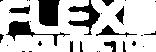 Logo flexo 700 blanco.png