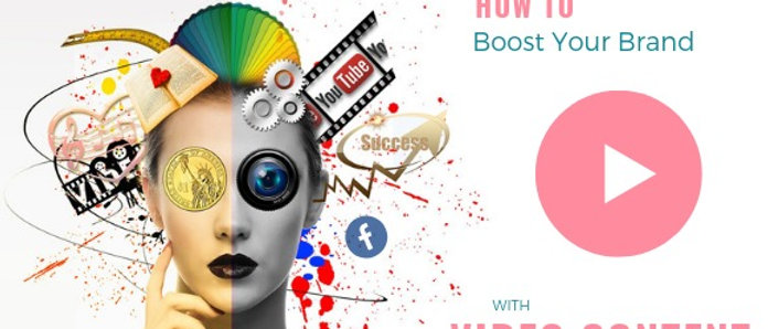 Video Creator : Internship+Training+Career Counselling+Resume & LinkedIn Profile
