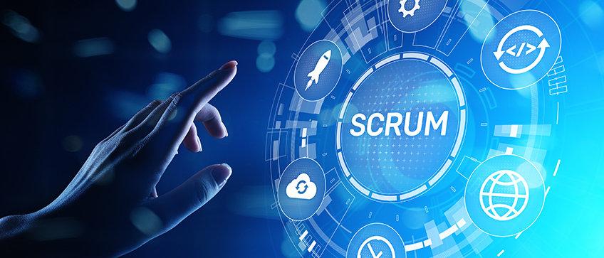 Scrum Master: