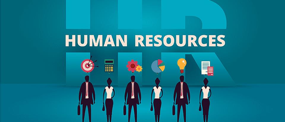 Human Resources(HR) Training + Internship + Career Counselling
