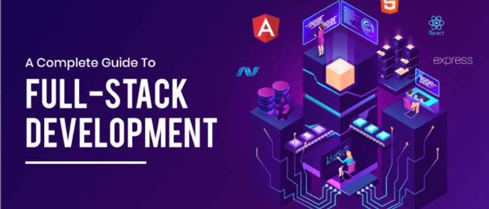 Full Stack Development(Angular/Firebase/Java)Training+Internship