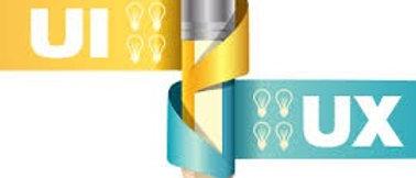 UX Designer Training + Internship + Career Counselling