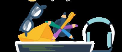 Python Developer:Internship+Training+Career Counselling+Resume&LinkedInProfile