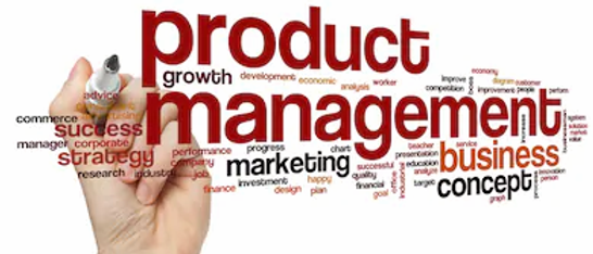 Product Management Training+ Internship + Career Counselling