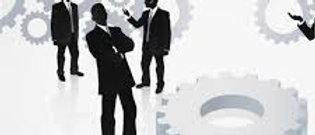 General Management:Internship+Training+Career Counselling+Resume&LinkedInProfile