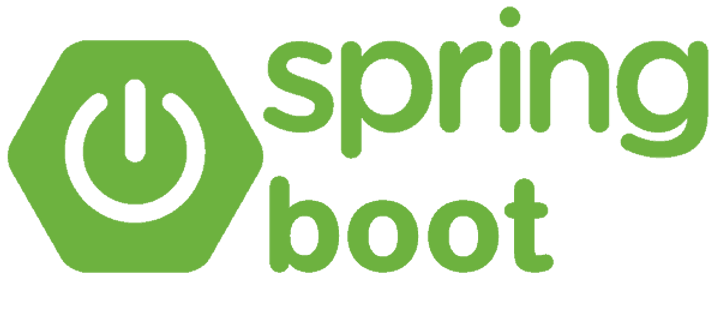 Java SpringBoot Developer Training + Internship + Career Counselling