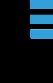 SEMG-Logo-Black-03.png