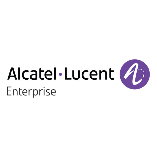Alcatel • Lucent