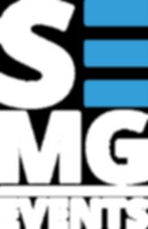 SEMG-Logo-White-03.png