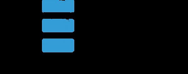 SEMG-Logo-Black-02.png