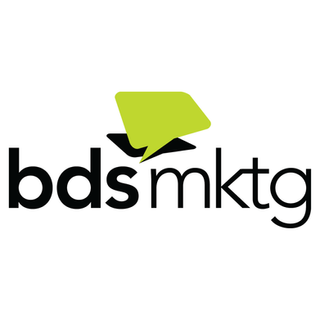 BDS Marketing