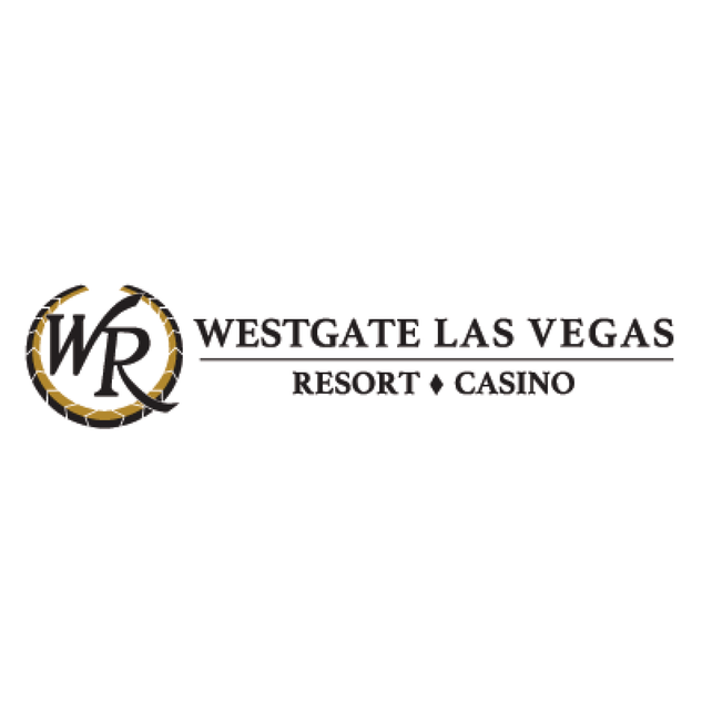 Westgate Resort & Casino