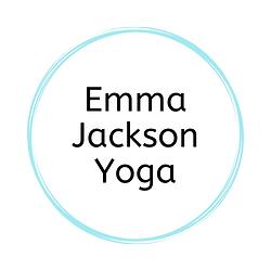 Emma Jackson Yoga.png