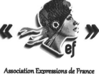 Arrêt du 13 octobre 2017 – Cour d'Appel de Paris, pôle 5, 2e ch, n° 16/23487. Annulation d'un dessin