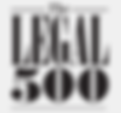 Cabinet Hoffman | Droit de la Propriété Intellectuelle | Paris
