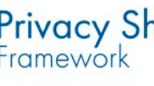 Le Privacy Shield menacé