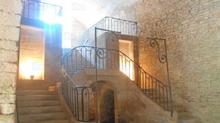 La pierre de Bourgogne homologuée par l'INPI en tant qu'indication géographique