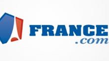 L'Etat Français défend la marque France