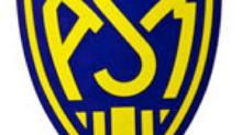 Les couleurs jaune et bleue du maillot de l'équipe de Rugby de Clermont sont protégées à titre de ma
