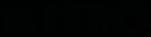 pngkey.com-metro-logo-png-3217020.png