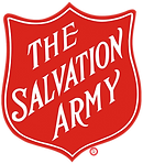 kisspng-the-salvation-army-modesto-red-s