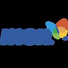 msn-logo-png-transparent.png