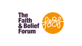 Walsall for All continues partnership work with The Faith and Belief Forum