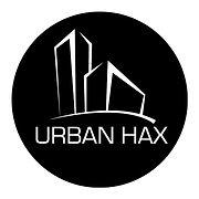 Urban Hax.jpg