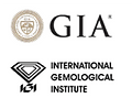 GIA (2).png